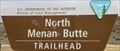 Image for North Menan Butte Trailhead - Idaho
