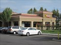 Image for Carl's Jr - Del Paso - Sacramento, CA