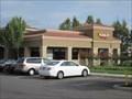 Image for Carl's Jr - Del Paso - Sacramento, CA