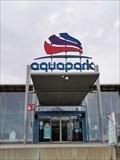 Image for Aquapark Wroclaw - Wroclaw, Poland