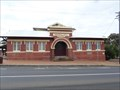 Image for Memorial Hall ,  Kojonup ,  Western Australia