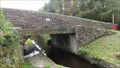 Image for Huddersfield Narrow Canal Bridge 66 – Diggle, UK