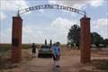 Image for Grassland Cemetery -- Grassland TX