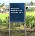 Image for Pearl Harbor - Oahu, HI