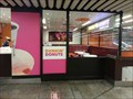 Image for Dunkin Donuts - Klett-Passage Stuttgart, Germany, BW