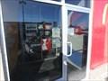 Image for McDonald's - Wifi Hotspot - 4782 Bank St., Ottawa ON