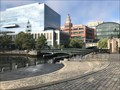 Image for Waterplace Park amphitheater - Providence, Rhode Island