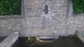 Image for La Fontaine Saint-Lupicin, Lustin, Profondeville