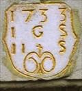 Image for 1733 - Klatterstraße 43–45 -  Oberstolberg, Nordrhein-Westfalen, Germany