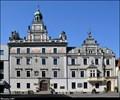 Image for Kolínská radnice / Kolín Town Hall - Kolín (Central Bohemia)