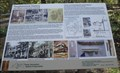 Image for Taughannock Overlook History - Taughannock Falls State Park, Trumansburg, NY
