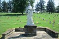 Image for Saint John - Green Ridge Memorial Park - Pennsville, Pennsylvania