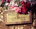 Image for Rose O'Neill Grave – Walnut Shade, Missouri