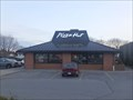 Image for Pizza Hut - Cobourg, ON