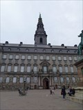 Image for Supreme Court - Copenhagen, Denmark
