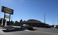 Image for Denny's - Roswell, NM