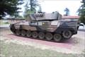 Image for Leopard Tank - Esperance, Western Australia, Australia