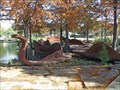 Image for Pteris Multifida - Dallas, TX