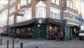 Image for Starbucks  Borgporten, Store torv, Aarhus - Denmark