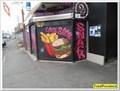 Image for Chez Beou - Plan de Campagne, France