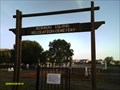 Image for Mormon Island Relocation Cemetery - Folsom CA USA
