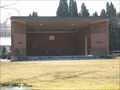Image for Veterans Park Bandshell - Canon City, CO