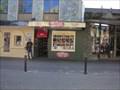 Image for Remarkable Sweet Shop - Queenstown, New Zealand