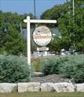 Image for Door County Lighthouse Inn - Egg Harbor, Wisconsin