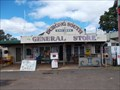 Image for Durong South General Store - Durong South, QLD