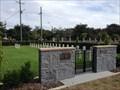 Image for Rockhampton War Cemetery