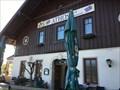 Image for Restaurant Athos - Stephanskirchen, Bayern, Germany