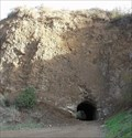 Image for Star Trek: TOS, films, TNG, Voyager- Various Planet Surfaces- Bronson Park & Caves, Los Angeles, California