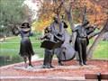 Image for Joy of Music - Loveland, CO