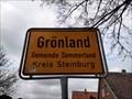 Image for Grönland - Schleswig-Holstein, Deutschland