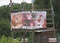 Image for Vanishing Species Wildlife - Palmdale, FL
