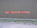 Image for Bell Bushfire Station