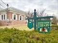 Image for Glocester Manton Library - Chepachet, Rhode Island USA