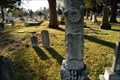 Image for Timothy H. Corcoran - Magnolia Cemetery - Baton Rouge, LA