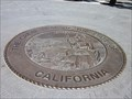 Image for California Seal - San Jose, CA