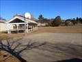 Image for Penngrove Park Basketball Court - Penngrove, CA