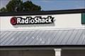 Image for Radio Shack - Retreat Village - St Simons, GA