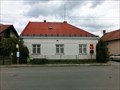 Image for Medlešice - 538 31, Medlešice, Czech Republic