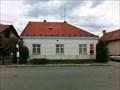 Image for Medlešice - 538 31, Medlešice, Czech Republic