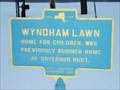 Image for Wyndham Lawn