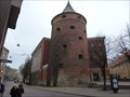 Image for Powder Tower - Riga, Latvia