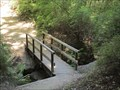 Image for Sequoia Trail Bridge - Boulder Creek, CA