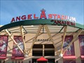 Image for Angel Stadium of Anaheim - Anaheim, CA