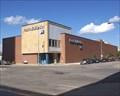 Image for Post Bulletin - Rochester, MN