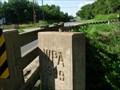 Image for Rural Logan County Bridge - 1939 - Guthrie, OK