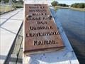 Image for Veterans Memorial Bridge - 1910 - Coalgate, OK